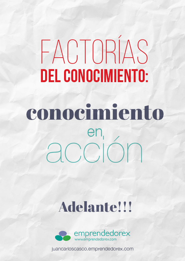 cartel-factorias-reducida
