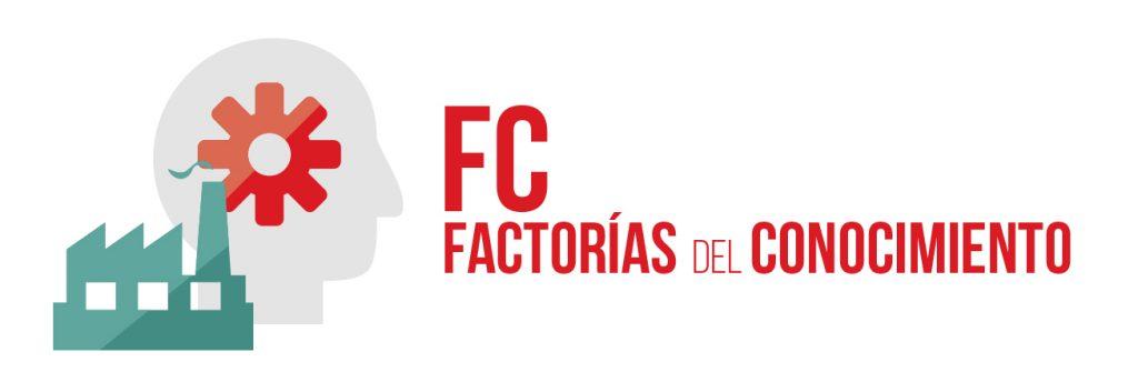 factorias