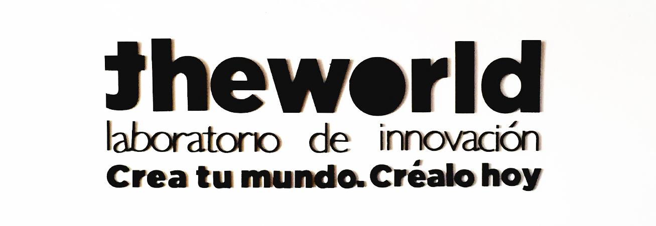 the-world