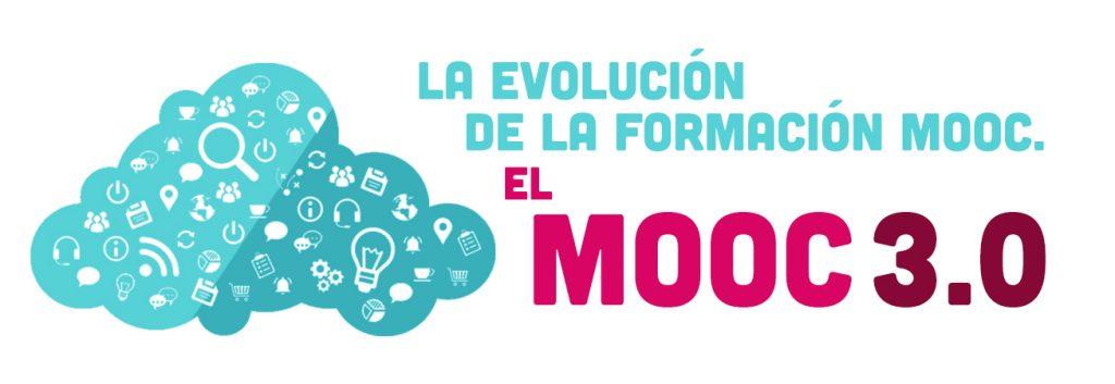 mooc30