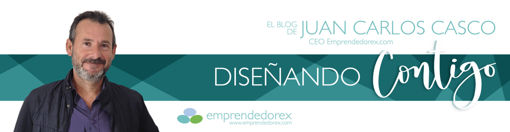 El blog de Juan Carlos Casco