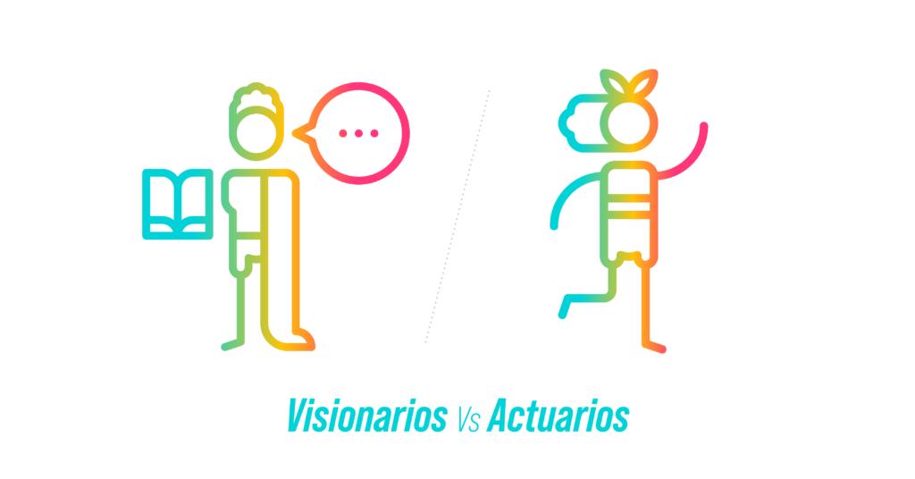 Visionarios-actuarios